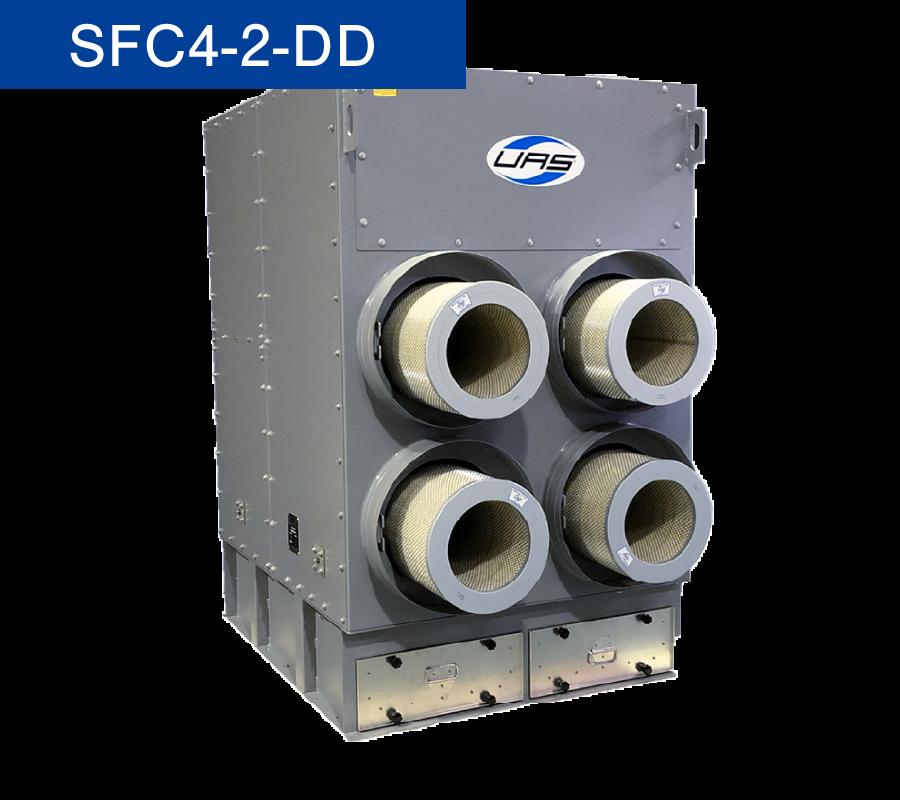 SFC4-2-DD